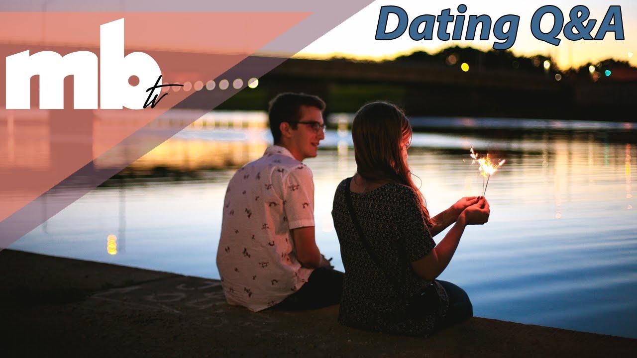 girls dating older men