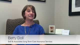 What Does Long Term Care Insurance Cost?
