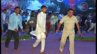 remix heri sakhi mangal gao ri Full Song  Raas Utsav Bhuj Mandir