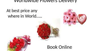 Best Online Flower Delivery Services 2019