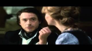 Sherlock Holmes detecting Mary - Tamil