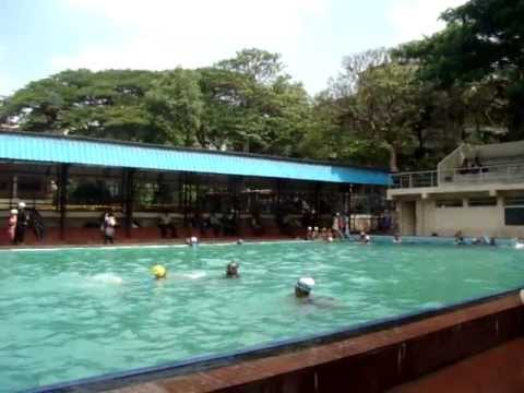 SWIMMING TRAINING CLASSES FOR KIDS AND ADULTS IN BANGALORE