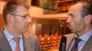 Nachgefragt Spezial zu ACTA mit Daniel Caspary MdEP