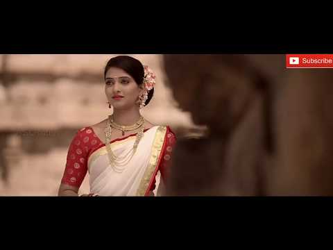 ❤️Sobane Soyanire❤️ Carry On Maratha |¦ new whatsapp status video song_2018