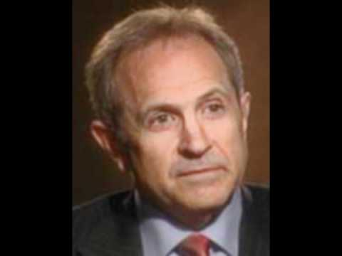 FBI Expert Brad Garrett on Recent Terrorist Alarms On ... Brad Garrett Fbi