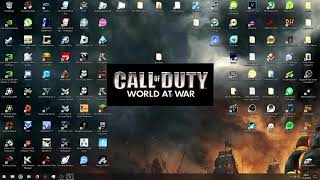 Cod WaW Zombies Mod Menu extended installation tutorial