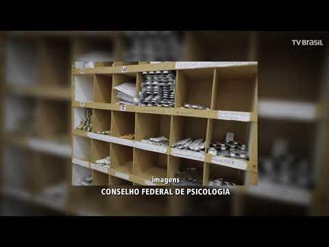 Semana Nacional De Política Sobre Drogas Tem Início Em Brasília