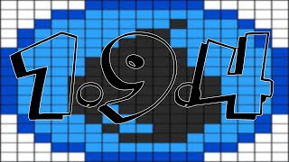 Minecraft - 1.9.x LiquidBounce Client 1.9.4 - 1.9.x Minecraft Hacked Client - WiZARD HAX