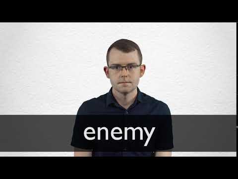 Hindi Translation Of Enemy Collins English Hindi Dictionary