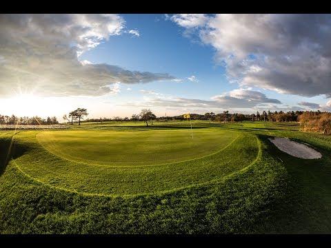 Golf Fvg Trieste Golf Club