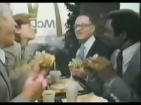 70's Commercials Vol. 8