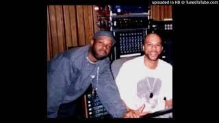 J Dilla - So Far To Go (Feat Common & D'Angelo) (slowed)