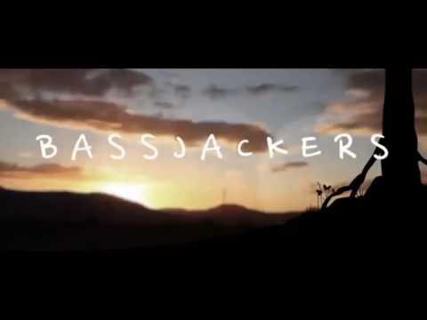 Bassjackers & KSHMR ft. Sidnie Tipton - Extreme (Official Lyric Video)