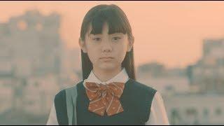 佐々木李子 「寄り道」Music Video Short Ver.