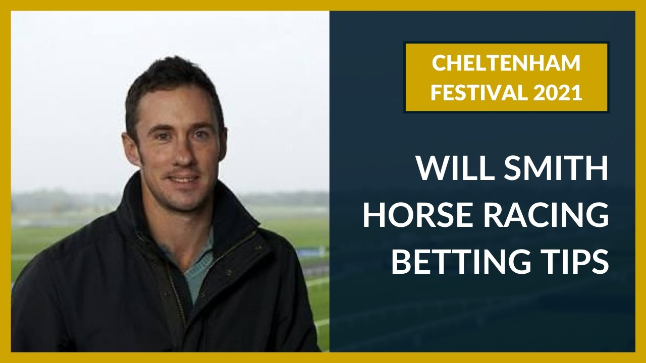 cheltenham festival betting tips 2021