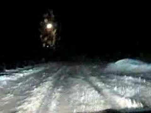 octavia scout im schnee in winterberg rauf zur bobbahn youtube. Black Bedroom Furniture Sets. Home Design Ideas