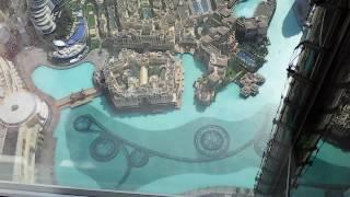burj khalifa ,Dubai Fountain , Dubai Mall .