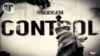 2k Til | Joe Budden - Lost Control (Kendrick Lamar Response) Official Lyrics Video