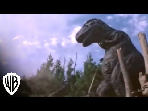 The Last Dinosaur (1977) | Wikizilla, the kaiju encyclopedia