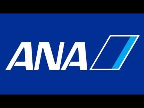 ANA FLEET (2018)