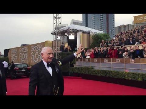 """""""Prinz Hollywood"""" am 17.8. um 22:45 Uhr im Ersten Porträt über Frederic von Anhalt // 82-minütiger Film von Nicola Graef"""