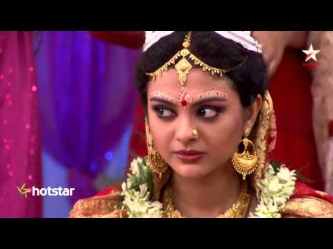 Ichhe Dana - Visit hotstar.com for the full episode