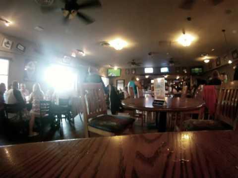 Goodbye Goodbye by The Stampeders Karaoke @ Bucky's GoPro