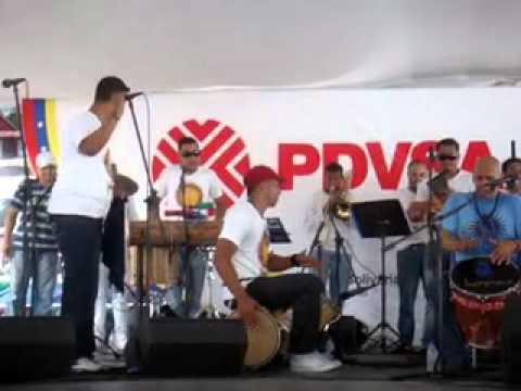 Grupo Herencia - Sum sum babae