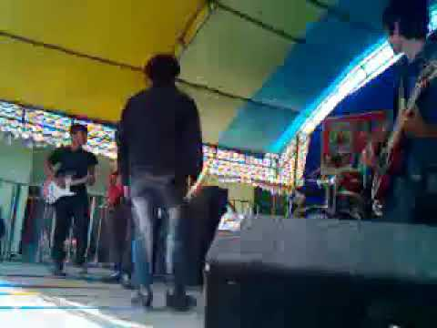 rakha,-sobat-(padi-band)