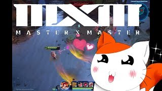 Video MXM Gameplay and Highlights~15~Normal Stage (Ghost Town) download MP3, 3GP, MP4, WEBM, AVI, FLV November 2017
