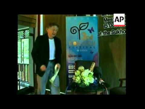court-denies-roman-polanski''s-appeal