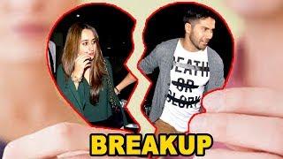 Varun Dhawan ने Girlfriend Natasha Dalal के लिए कहा कुछ ऐसा, हो सकता है Breakup