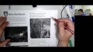 Publication Date: 2021-06-13 | Video Title: Near the Beach