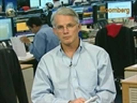 RBS's O'Donnell Calls Treasury Auction Demand `Stunning': Video