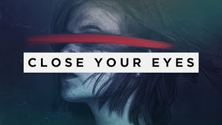 Baixar Luke ST & Kohen - Close Your Eyes