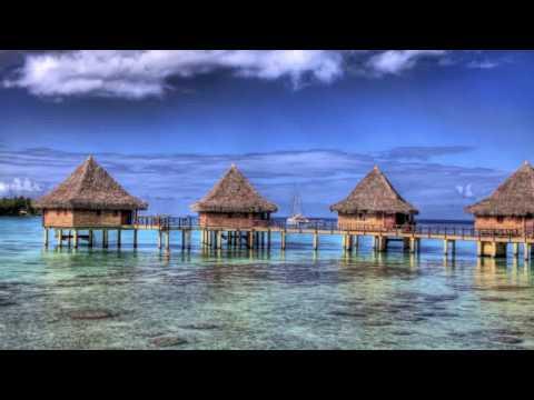 Rangiroa - French Polynesia