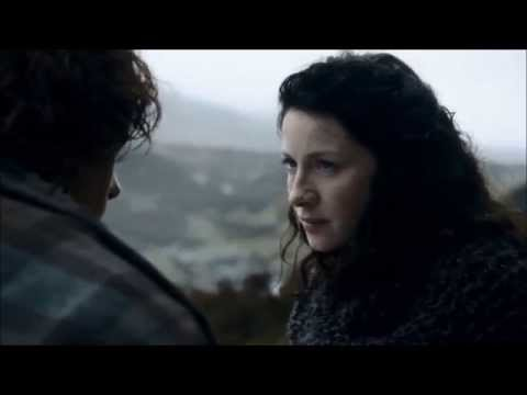 Cat's Recap of Outlander Episode 108 - Both Sides Now