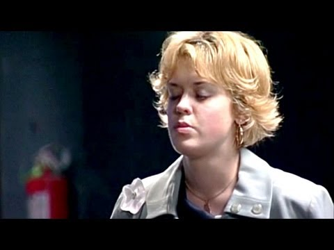 Olga Kern, Van Cliburn 2001