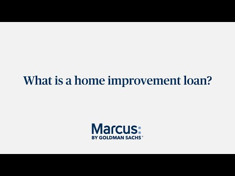 Home Improvement Loans: Everything You Need To Know