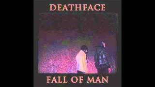 Deathface - Gift of Fury