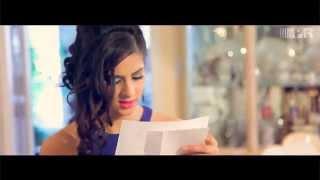 JAAN - R TEJI - OFFICAL MUSIC VIDEO - PLANET RECORDZ - New punjabi song 2014