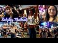THE LADYBOY THAILAND, Ladyboy Bars, Dance in Thailand, thailand ladyboy, Ladyboy scams, fun ladyboys