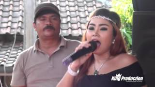 Dadi Rangda -  Anik Arnika - Arnika Jaya Live Suranenggala