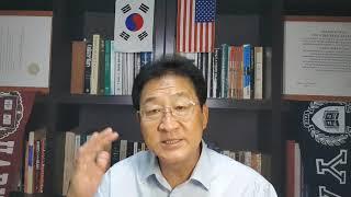 문재인ㆍ김정은의 평화쇼는 이미 대한민국을 해치는 싸구려 거짓선동극으로 드러남(2018/09/23)(후원: 농협 333053-51-072090 조영환)
