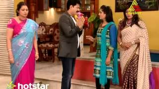 Video Khushi - Episode - 67 - 1.4.15 download MP3, 3GP, MP4, WEBM, AVI, FLV Agustus 2018