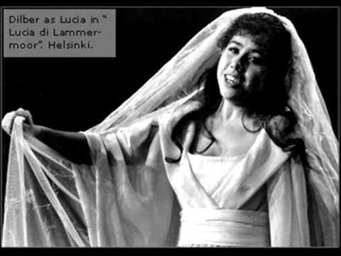 Dilbèr - Il dolce suono (Dilber Yunus)