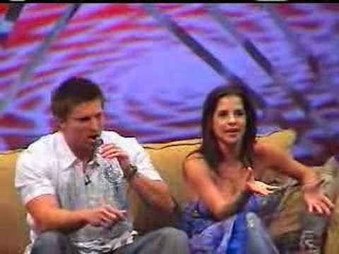 JaSam - Number One Couple