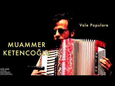 Ayde Mori - Vale Populare [ Ayde Mori © 2002 Kalan Müzik ]