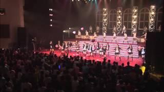 [ LIVE ] AKB48 - 会いたかった / Aitakatta