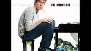 Bo Burnham - Little Adolf (Album Version)